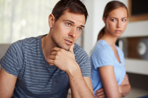 Michigan Spousal Support Help